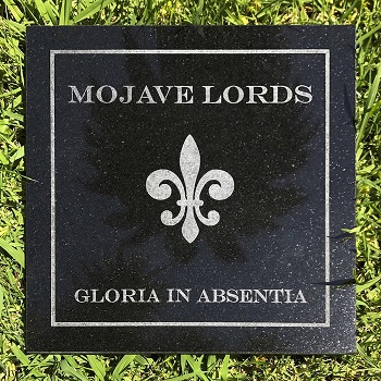 2017 Gloria in Absentia 23