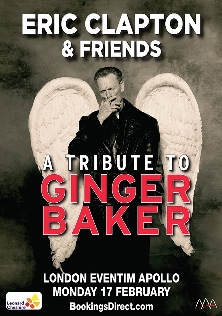 2019 Eric-Clapton-Tribute-Concert-to-Ginger-Baker 2020
