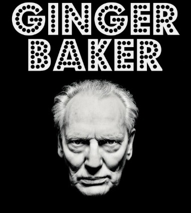 2019 Ginger Baker´s Jazz Force